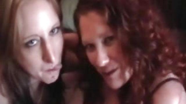 Showing porn images for jennifer van beaver blowjob porn