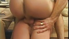 are certainly the best deepthroat sluts are mistaken. suggest discuss