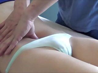 Massage Pelvis 14