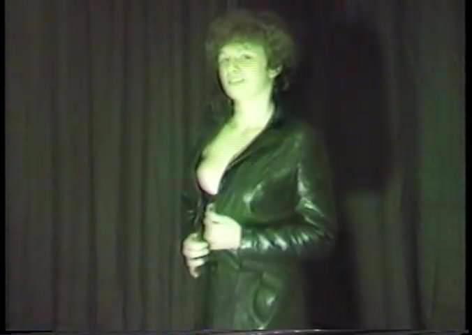 1980S Homemade Vhs Porn - Part 4, Free Porn 31 Xhamster-6727