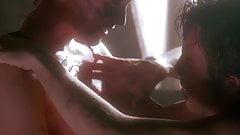 Sheryl Lee - ''Backbeat'' 02