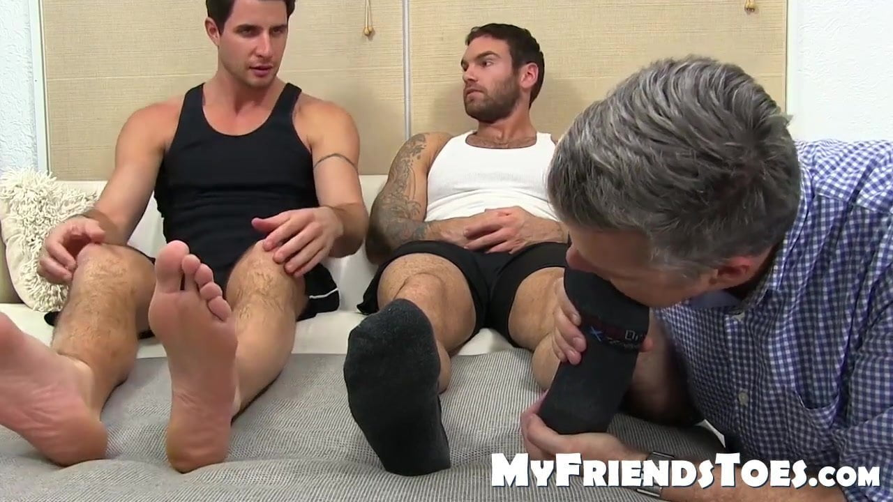 ffree gay male sex video ty roddick bottoming