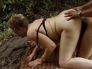 Are not outdoors nudity anything sex lottsa agree with told