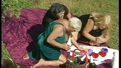 Granny Lesbians II R20