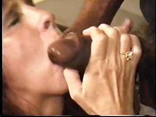 cuckolds wife gets big uncut black man meat