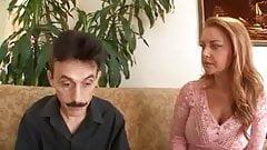 Janet & Sierra Taboo Fuck