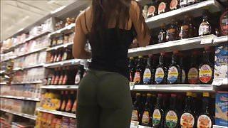 sexy ass.mp4