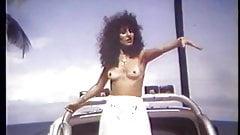 Mulheres Liberadas (1982) - Dir: Adnor Pitanga