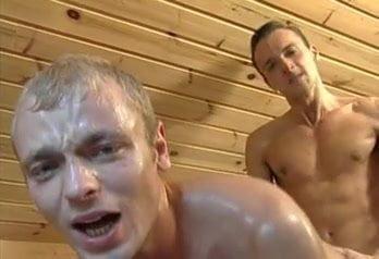 Finnish Gay