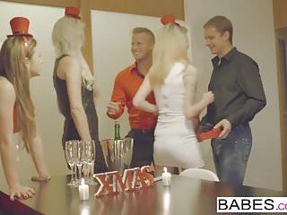 Babes - Bella Baby and Denis Reed and Karol Lilien and Adele
