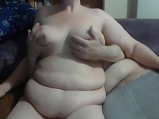 best bbw fisting and squirt video