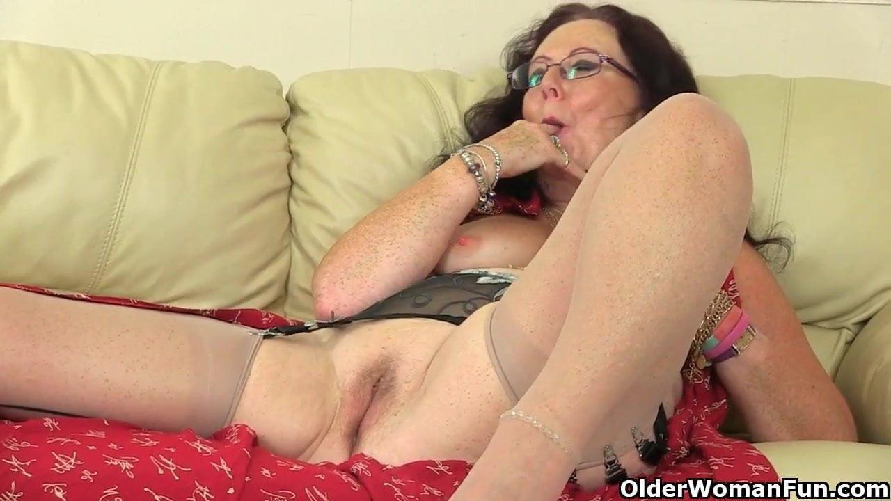 British farm porn-1655
