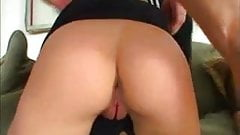 authoritative sexy young chubby rican grateful for the