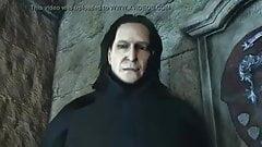 Hogwarts Harry Potter Hermione