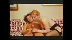 Vintage cumshots 10