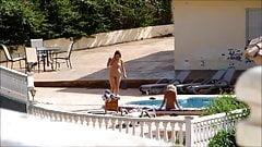 Holiday Nudists 01