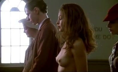 With you mira sorvino fuck photo gallery