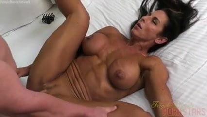 asian erotic massage edmonton