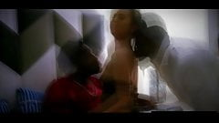 BBC Blur (PMV)