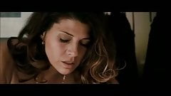 Marisa Tomei - The Lincoln Lawyer