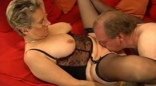 Grannysexvideo