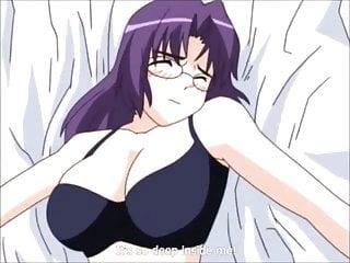 Eel hentai - Cartoon hentai 0266