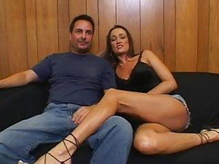 Julian sands naked - Please bang my wife julian michelle lay