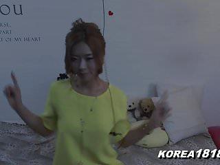 Free online asian drama - Sexy korean girl online titties