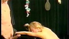 SLAVE BABE 08