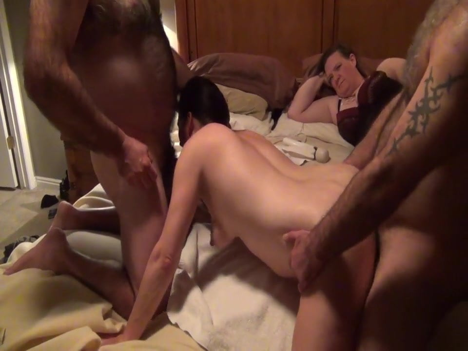 Group sex free porn gallery