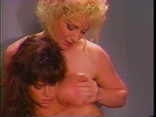 Hot randy Racquel and a slut