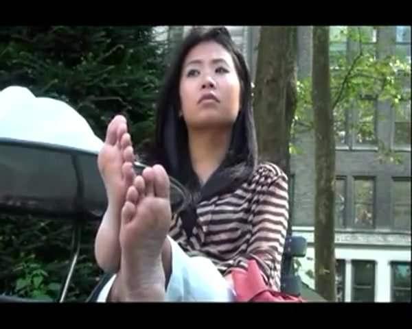 Online asian erotica 7902 watch
