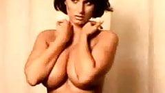 Jennifer lyons nude scenes