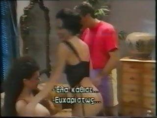 Suesser die Glocken nie Schwingen(1994) full with Tiziana