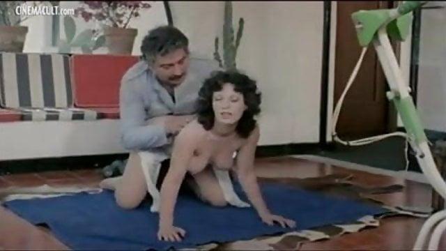 Preview 1 of Paola Senatore nude scenes compilation