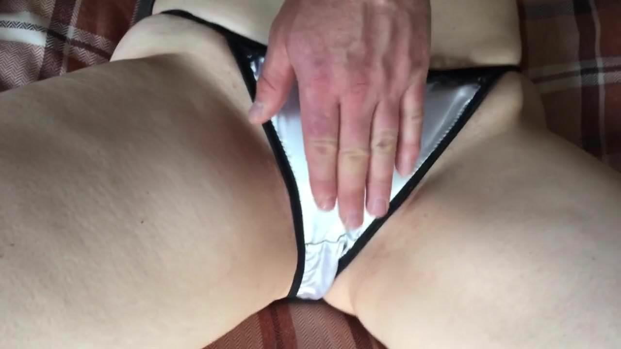 huge tits porn stars movies