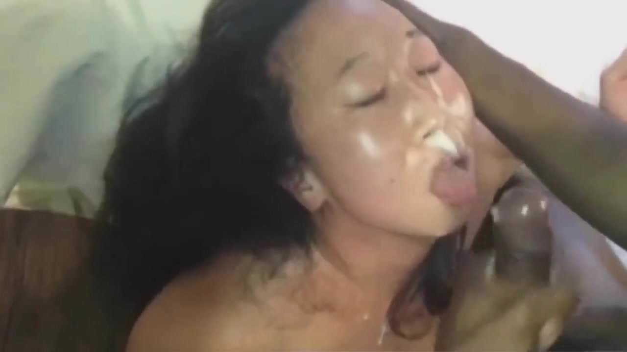 Fun new sex position-7435