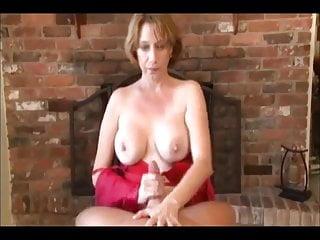 Christy canyon free porn videos sex tube-3621