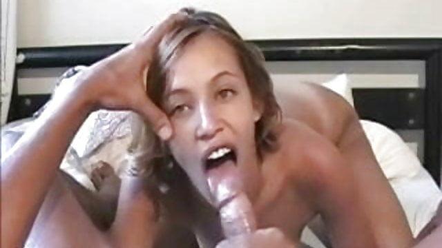 Hot sexy NUD dievča