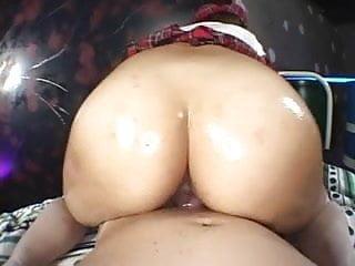 Japanese Ass Worship 06-3