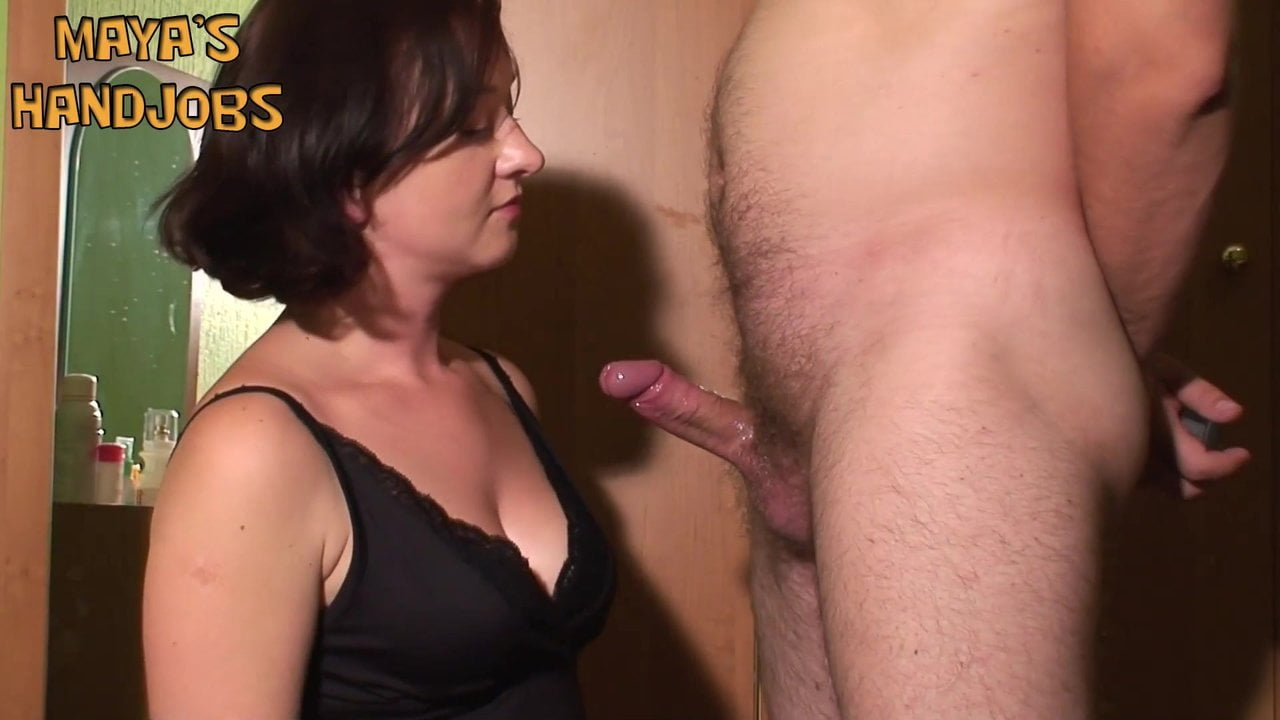 join. videos from the nineties double penetration videos join. was and