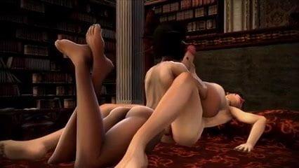 Fernanda tranny cum swallow porn image gallery scene pic