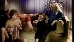 Kinky Couples (1990)pt.2
