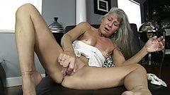 Masturbation 28 TRAILER