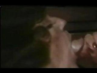 Ken Scudder 70's sex scene