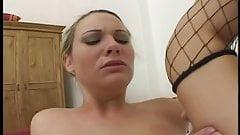 Ass fucked sluts