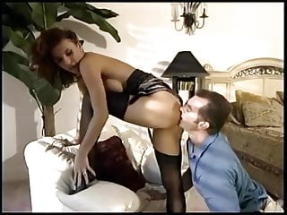 seems me, you forced gangbang xxx gif think, that you