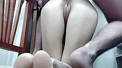 arzu 2