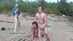 Russia MZHM