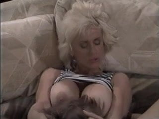 Tammy Reynolds Porn